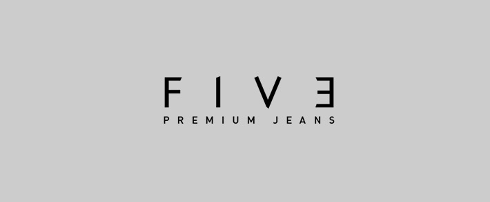 Five Jeans